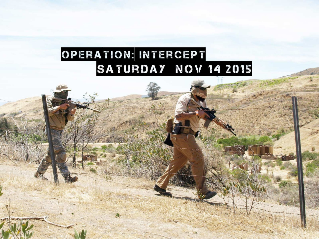 intercept-nov17