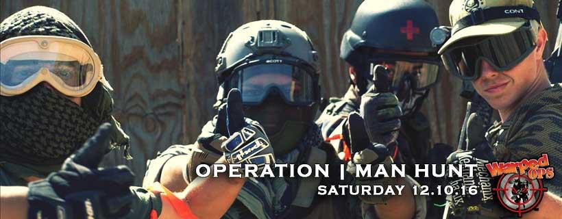 ops-manhunt-12-10-16-fb